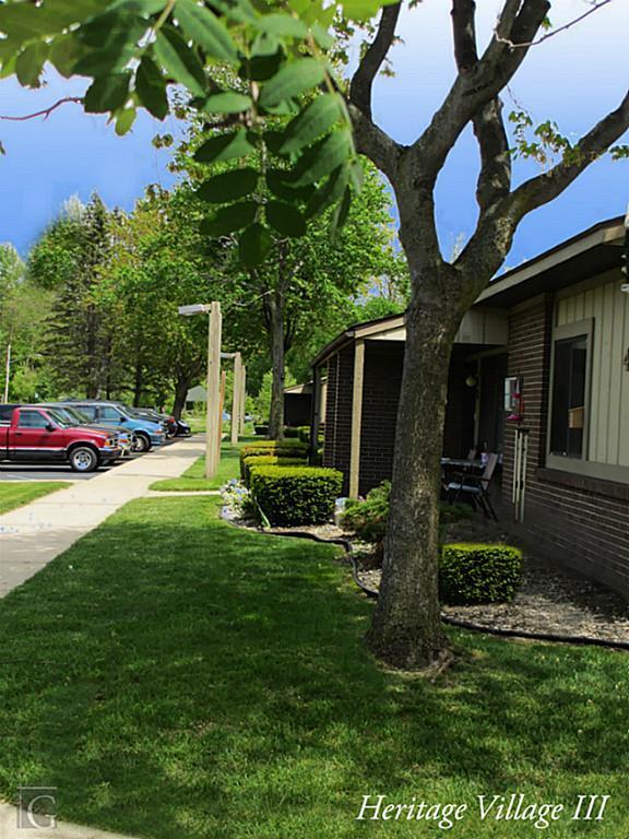 428 East Elm Property Photo - Other, MI real estate listing
