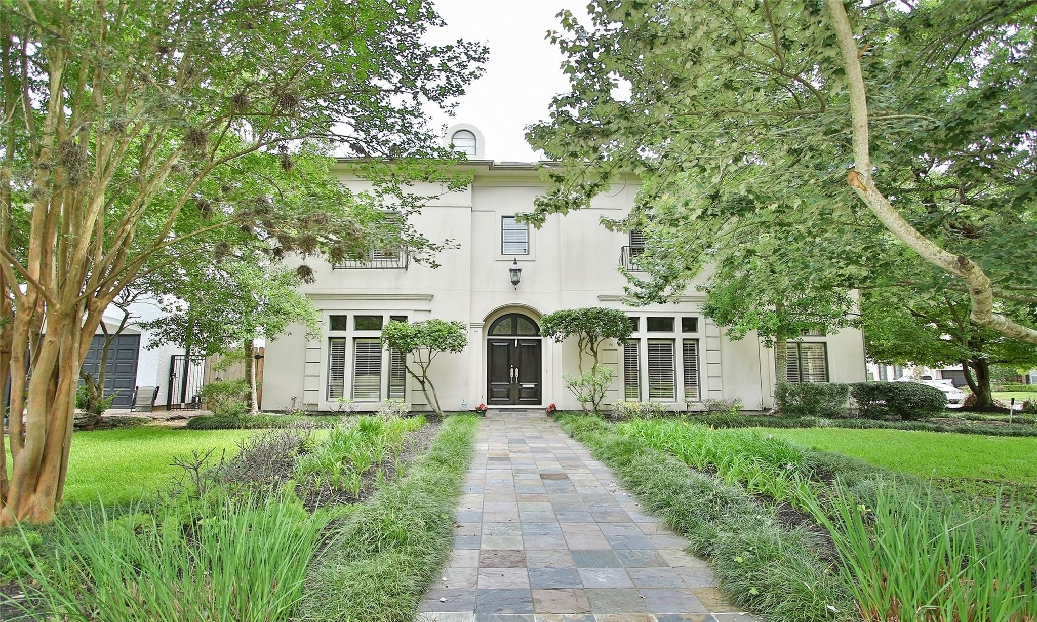 4913 Bellview Street Property Photo