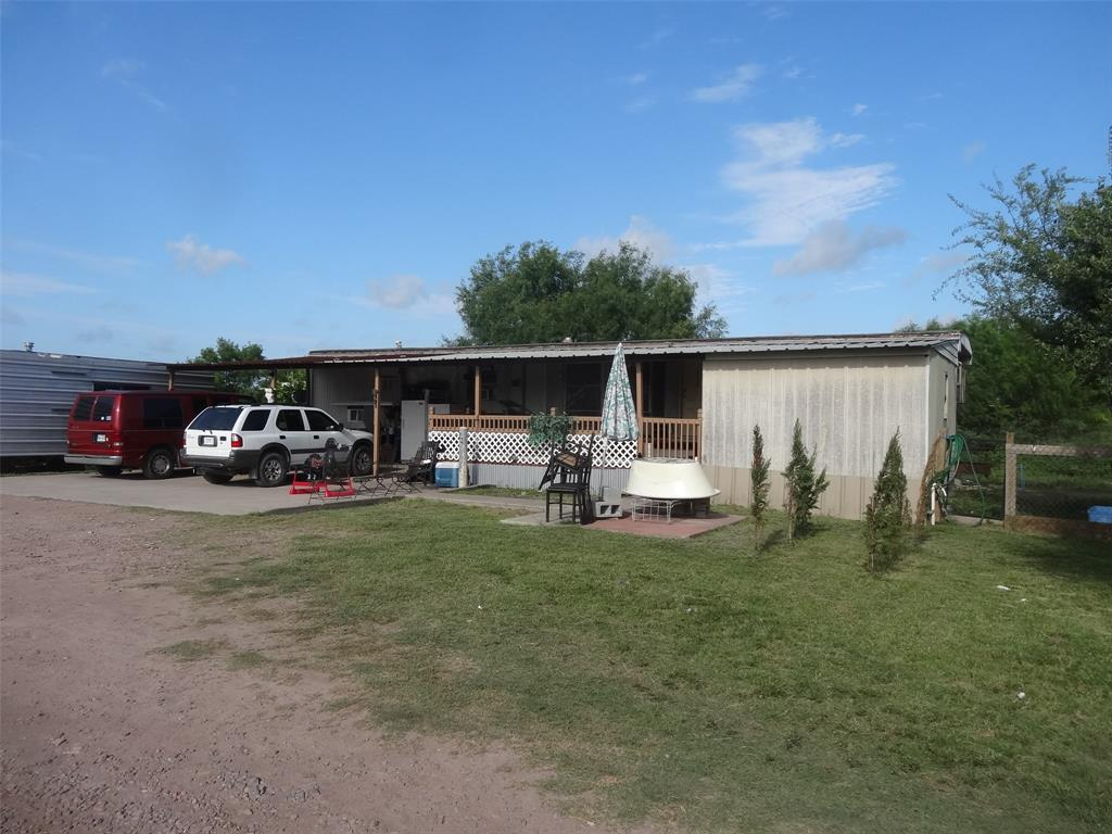 37781 Zadelsky Road, Pattison, TX 77423 - Pattison, TX real estate listing