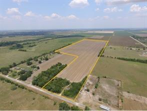 00 Kurkendall Road Property Photo - Beasley, TX real estate listing