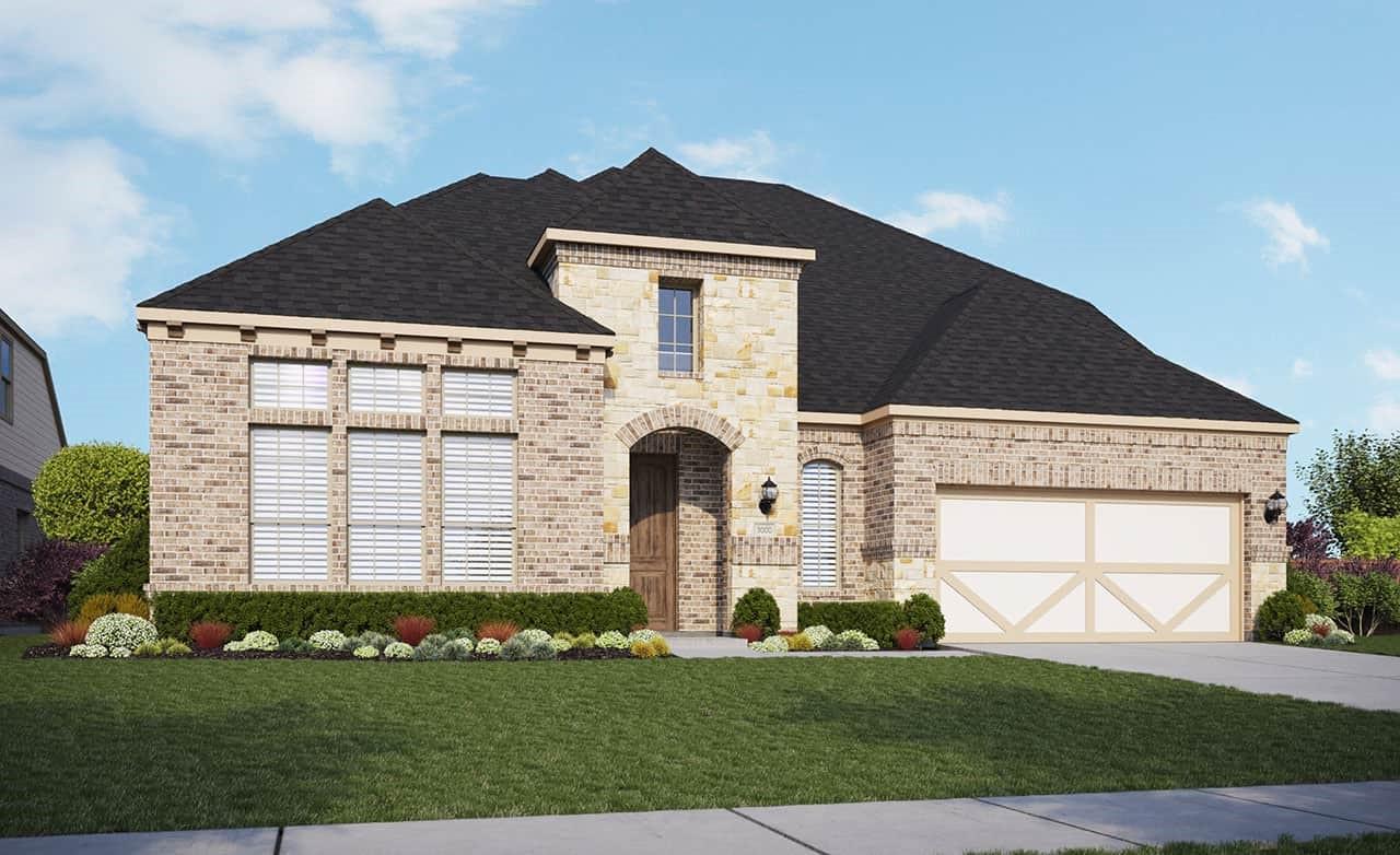 13503 Fallbrook Circle Property Photo 1