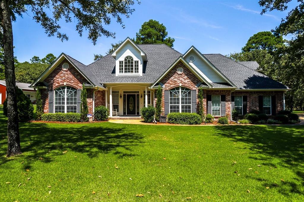 Hawkins Real Estate Listings Main Image