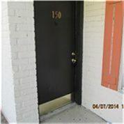 1701 Upland Drive #150 Property Photo