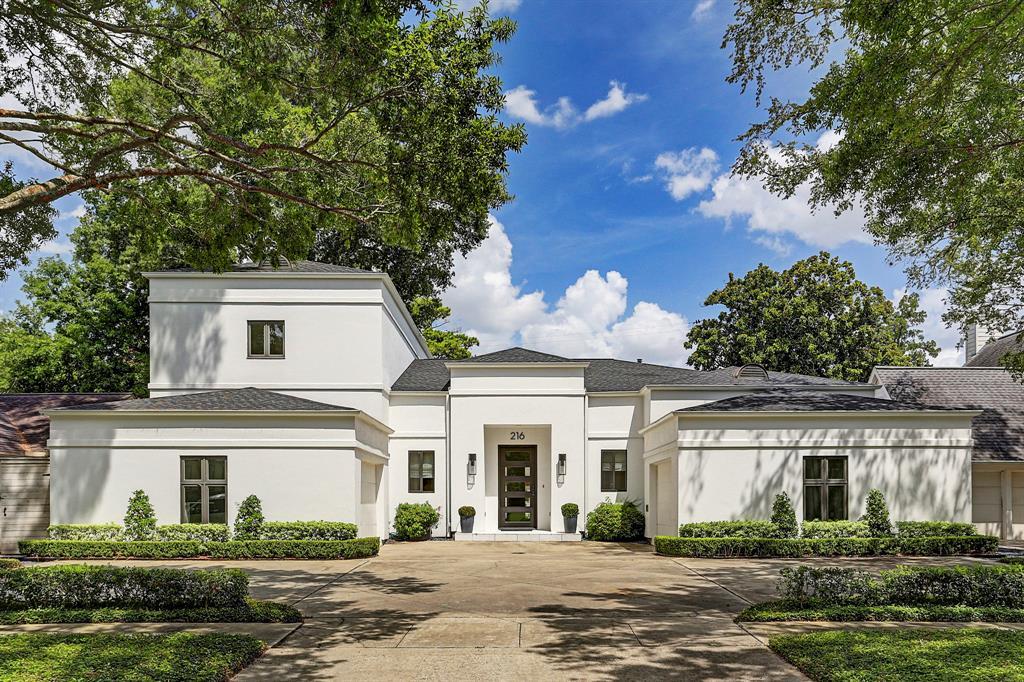 216 Cowan, Houston, TX 77007 - Houston, TX real estate listing