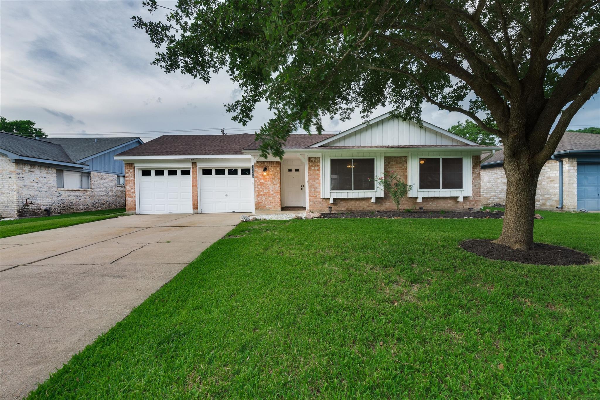 11422 Scottsdale Drive Property Photo