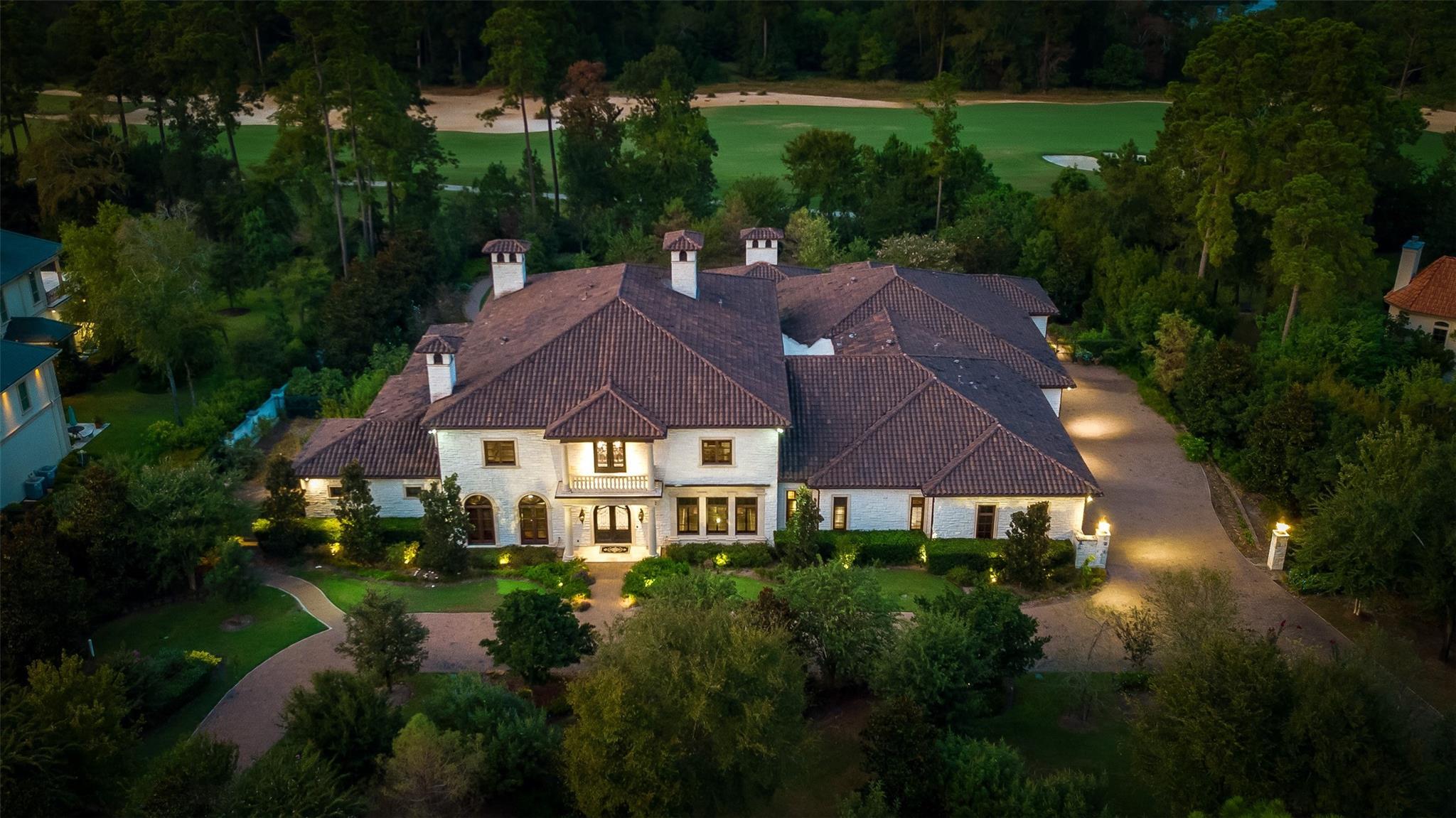 27 Grand Regency Circle Property Photo