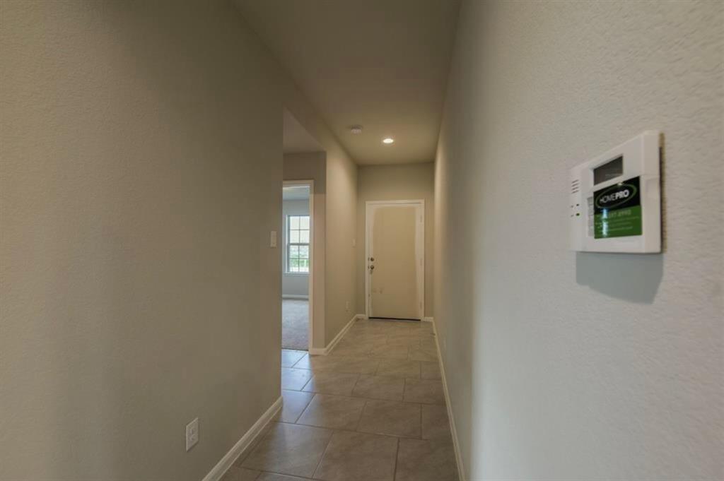 9002 Downing Property Photo - Rosenberg, TX real estate listing