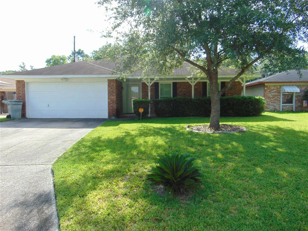 2345 Willowglen Drive, Beaumont, TX 77707 - Beaumont, TX real estate listing