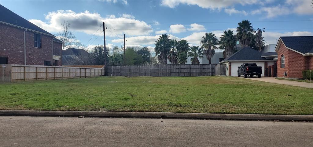 3911 Forbesbury Drive, Houston, TX 77084 - Houston, TX real estate listing