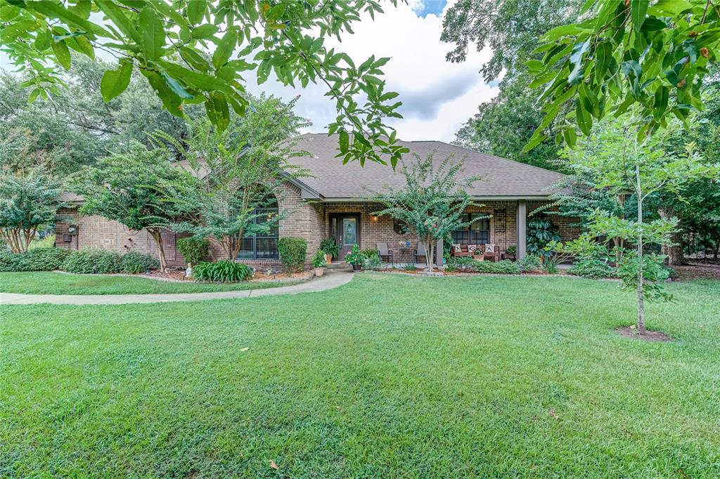 105 Register Court, Lufkin, TX 75901 - Lufkin, TX real estate listing