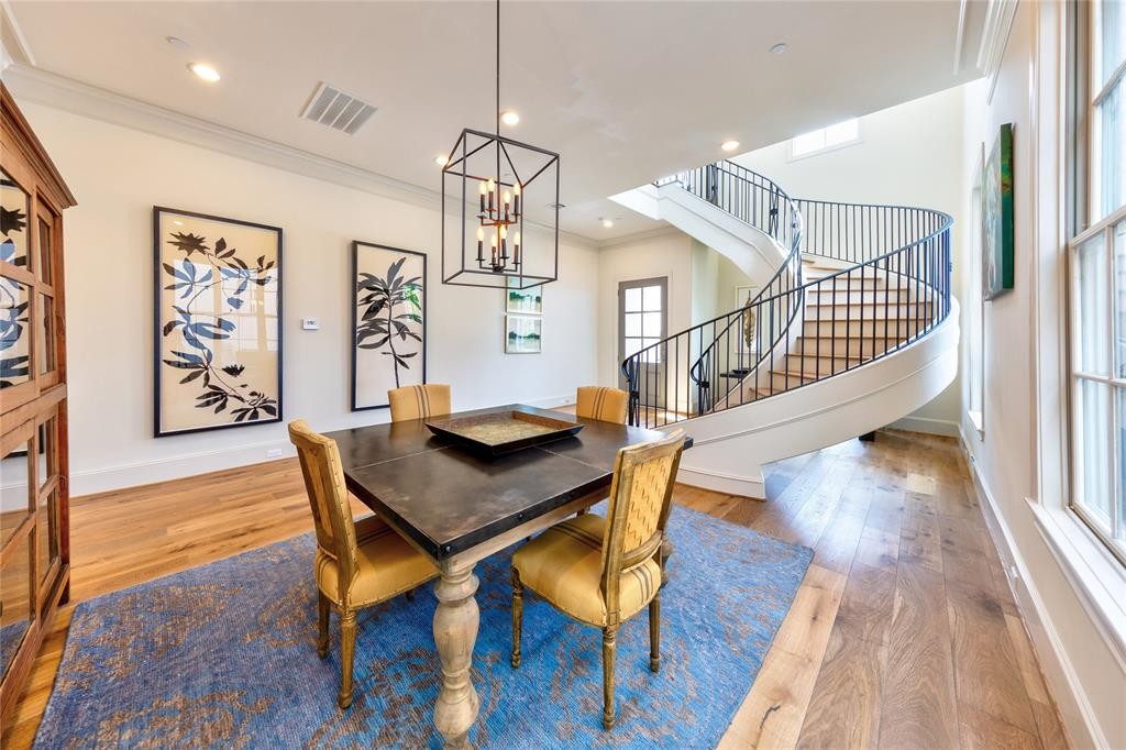 5403 Alder Circle Property Photo - Bellaire, TX real estate listing