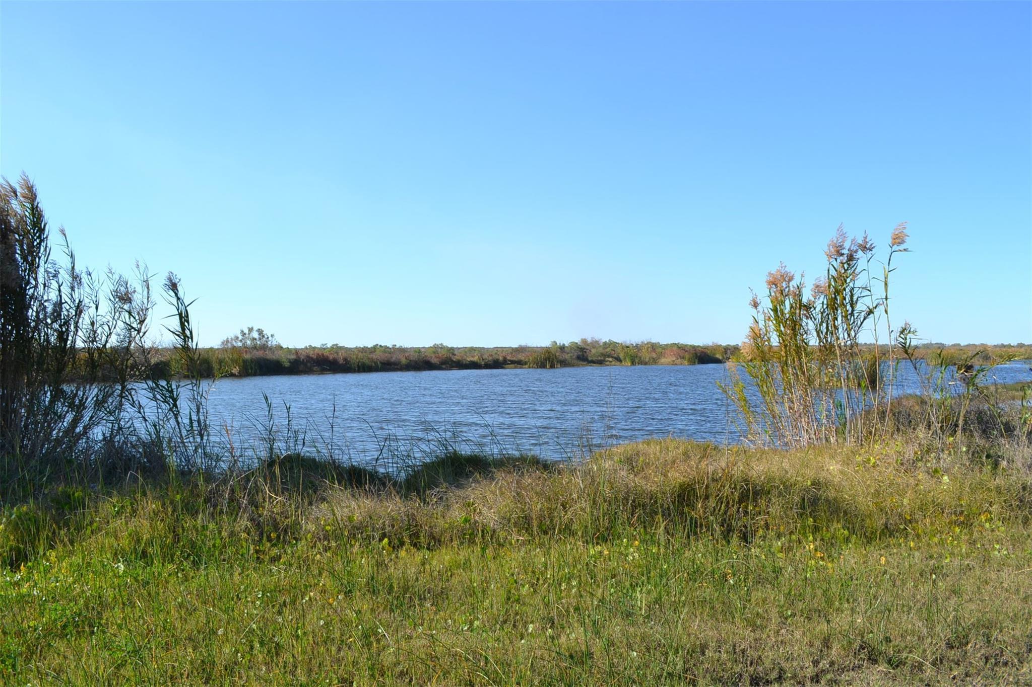 1035 Caplen Street Property Photo - Gilchrist, TX real estate listing
