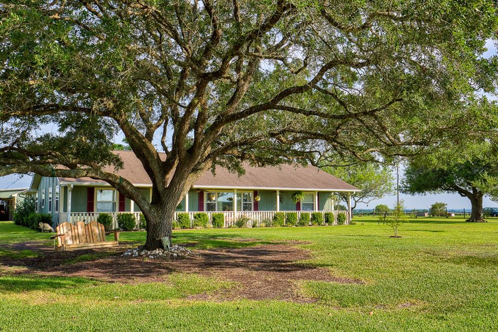 11668 New Wehdem Road, Brenham, TX 77833 - Brenham, TX real estate listing