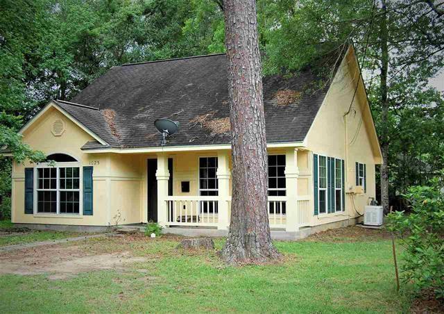 1025 Fairway Street, Beaumont, TX 77703 - Beaumont, TX real estate listing