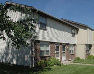 125 Knowlesway Extension Property Photo - Other, RI real estate listing