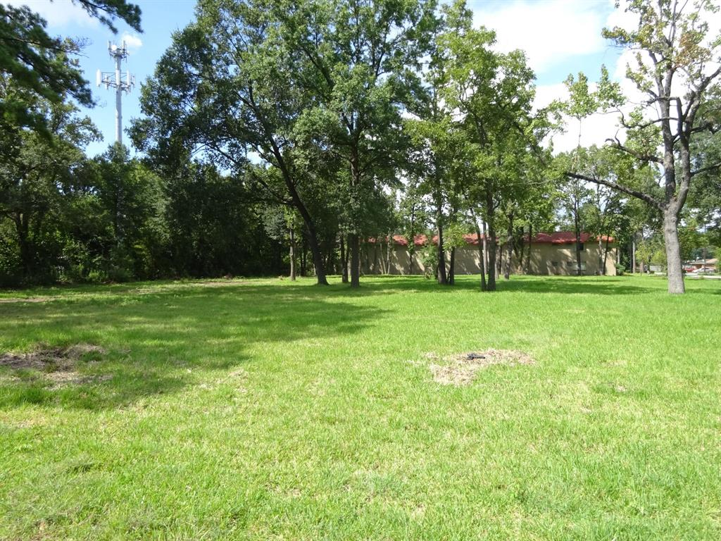 0 Laura Koppe Road, Houston, TX 77016 - Houston, TX real estate listing