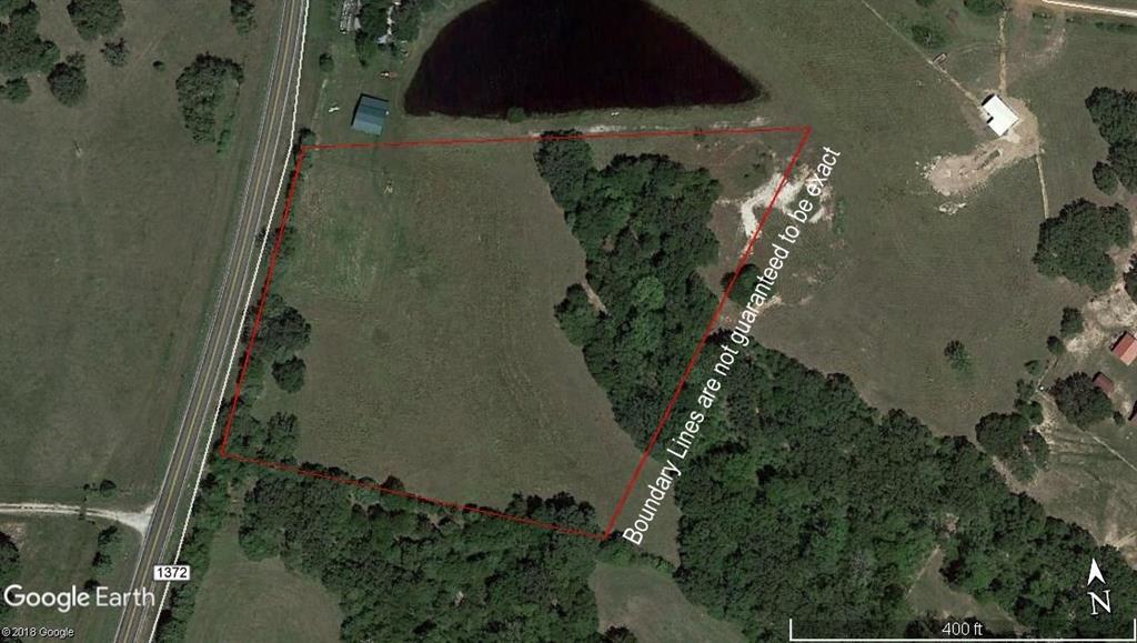 000 Fm 1372 Road, North Zulch, TX 77872 - North Zulch, TX real estate listing