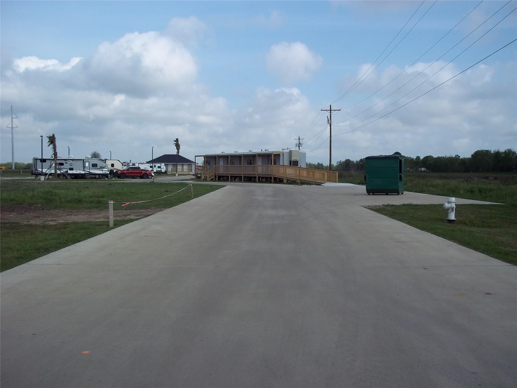 105 Highway 365 Property Photo