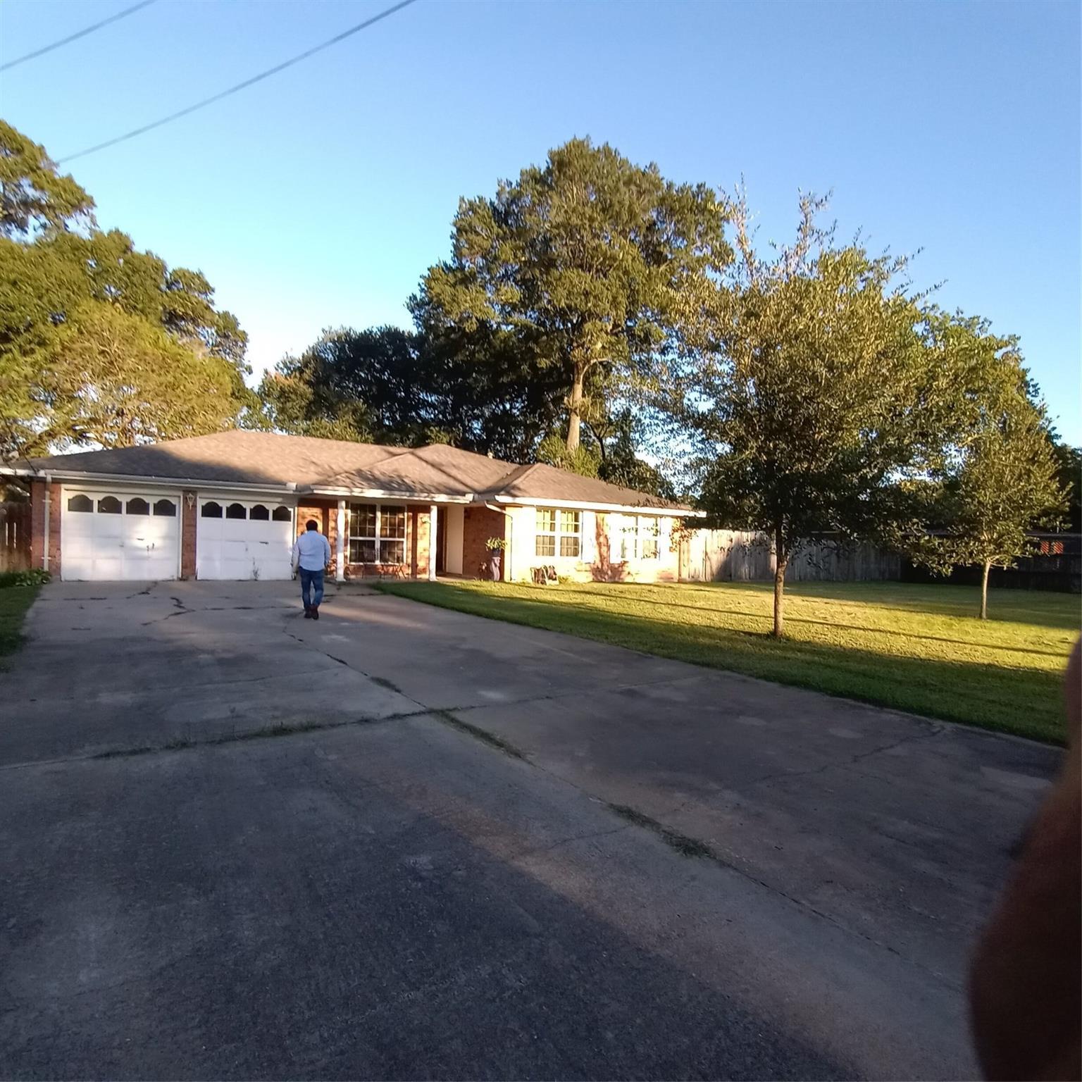 9505 Radio Road Property Photo - Houston, TX real estate listing
