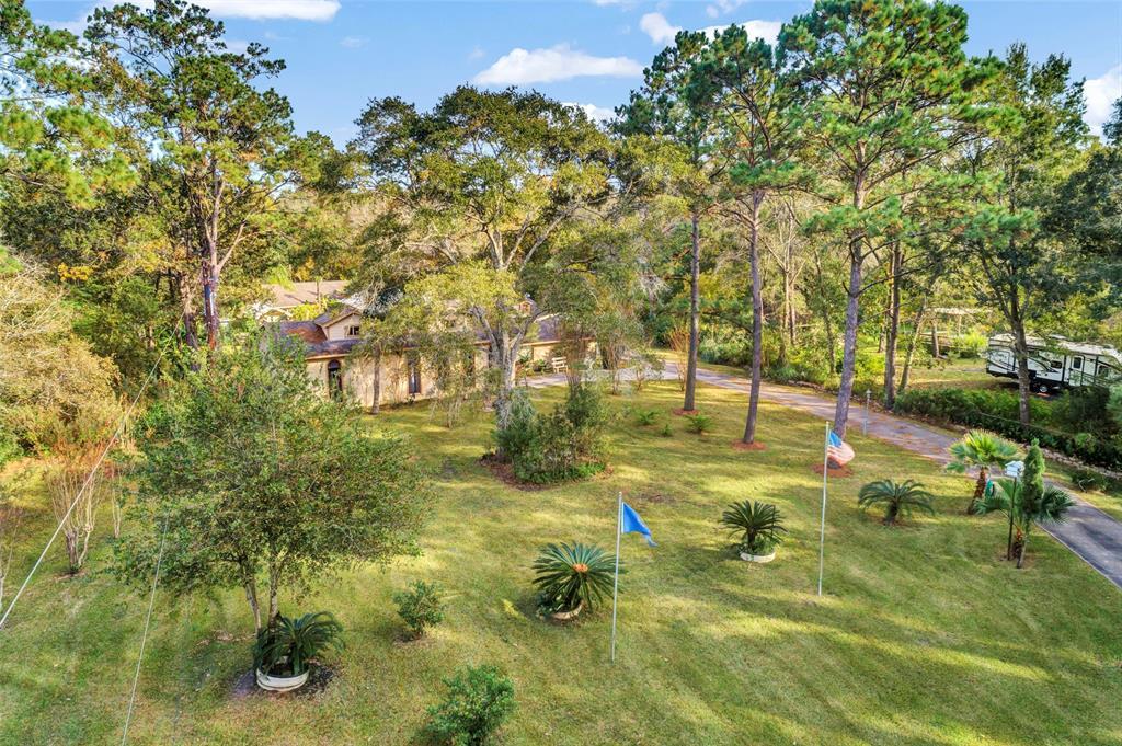 12309 Pine Oak Drive, Dickinson, TX 77539 - Dickinson, TX real estate listing