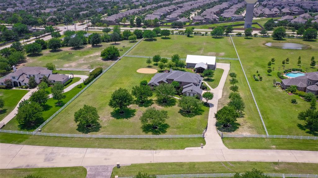 16411 Saddle Ridge Pass Property Photo - Cypress, TX real estate listing