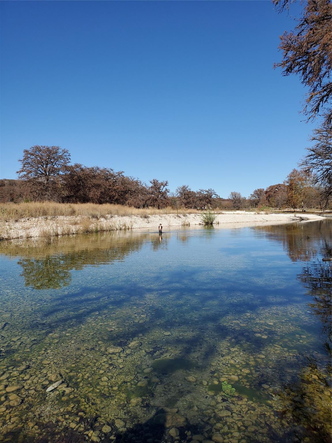 00 Frio Pecan Farms Property Photo - Leakey, TX real estate listing