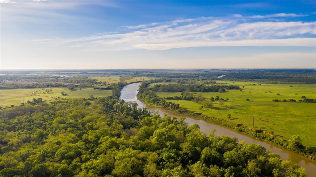 0 HWY 90a Property Photo - Eagle Lake, TX real estate listing