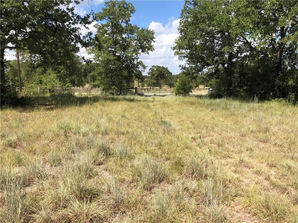 1079 Old Pin Oak Road Property Photo - Paige, TX real estate listing