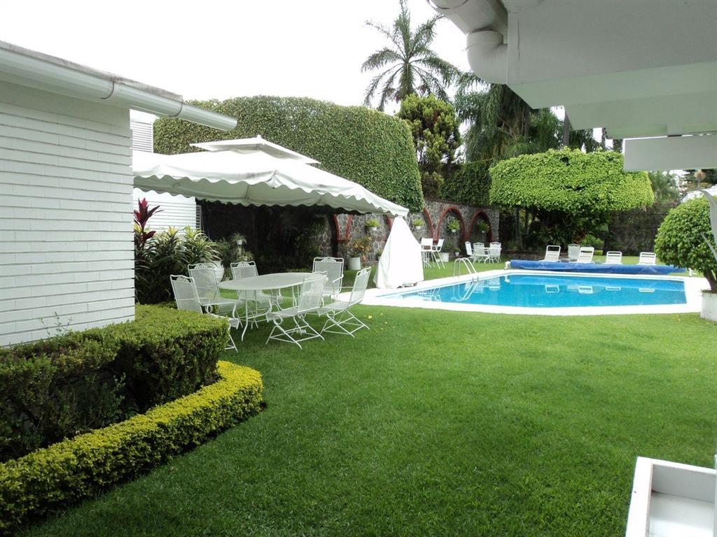 22 Bugambilia, Cuernavaca, 62498 - Cuernavaca, real estate listing