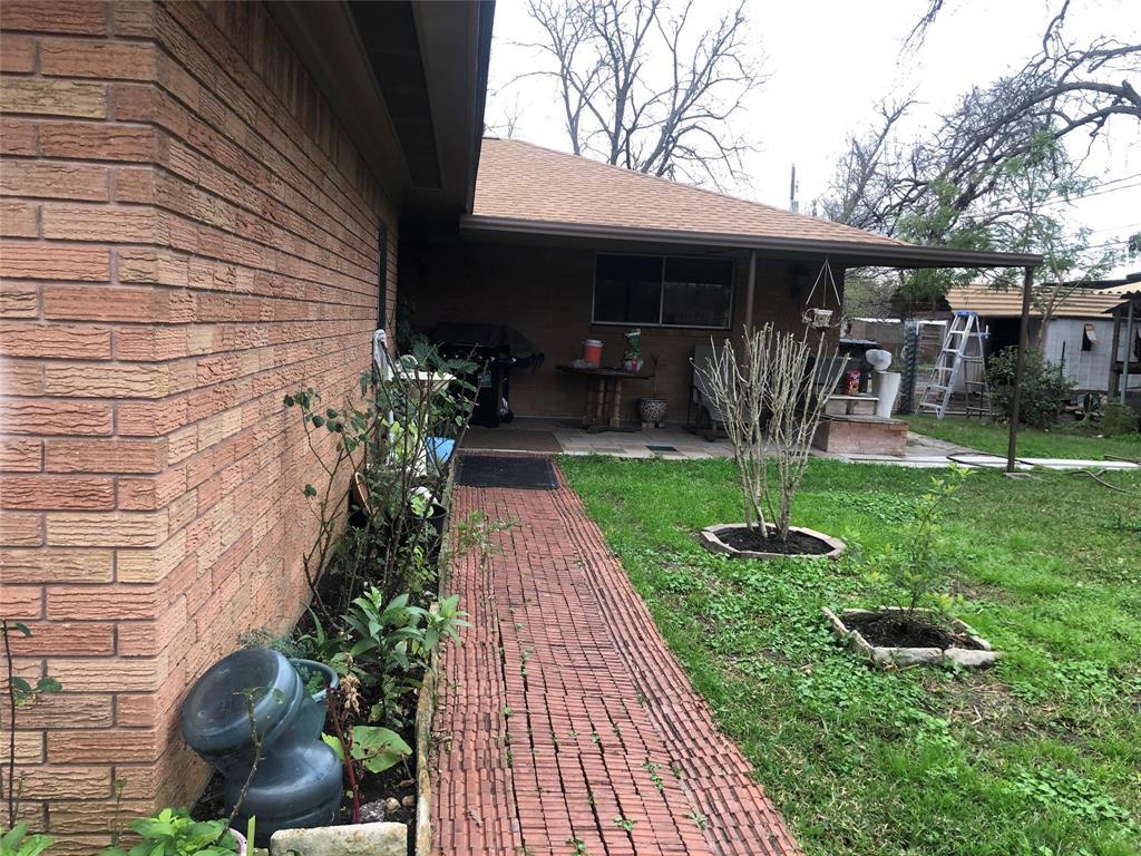 159 Margie Lane, Houston, TX 77037 - Houston, TX real estate listing
