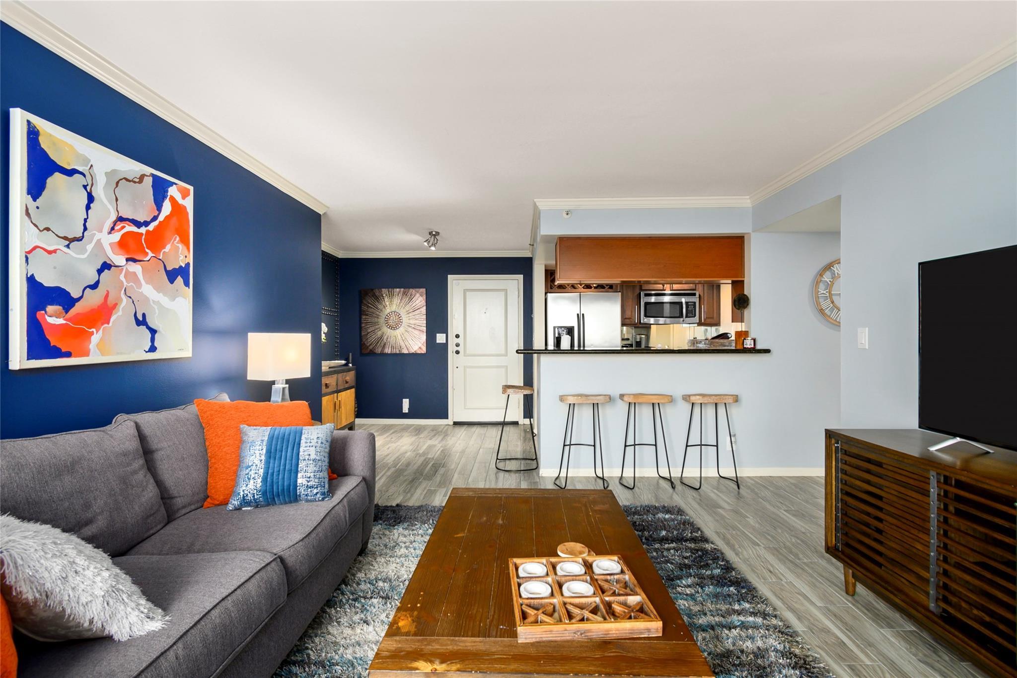 3525 Sage Street Real Estate Listings Main Image
