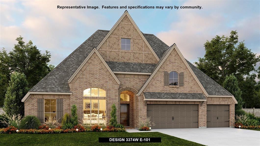 9506 Sanger Way Property Photo