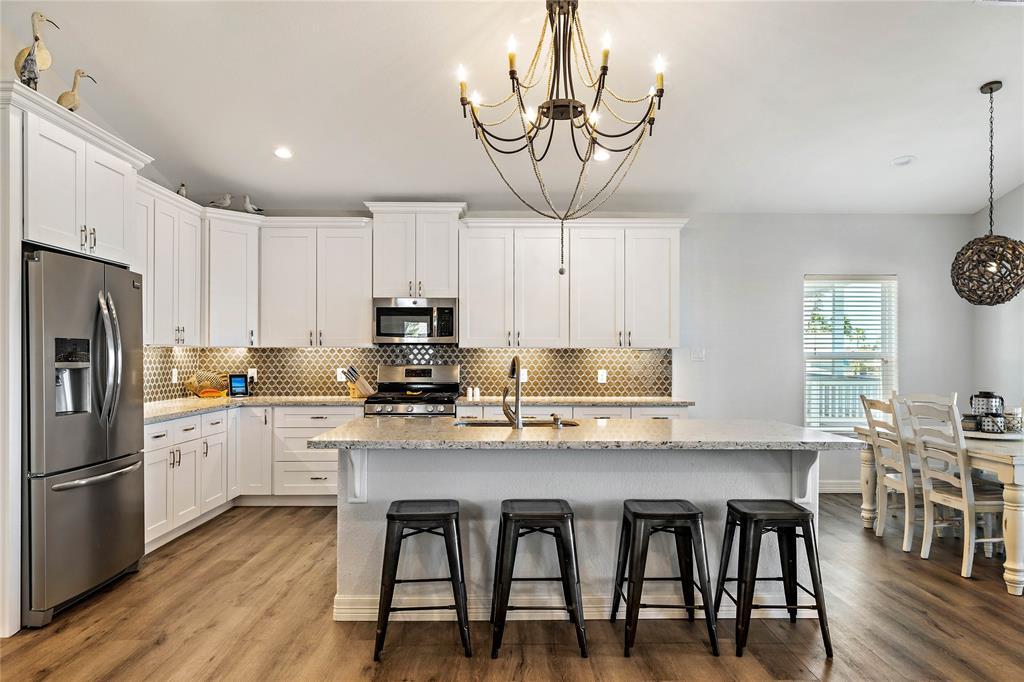 16518 Jamaica Cove Rd Road, Jamaica Beach, TX 77554 - Jamaica Beach, TX real estate listing