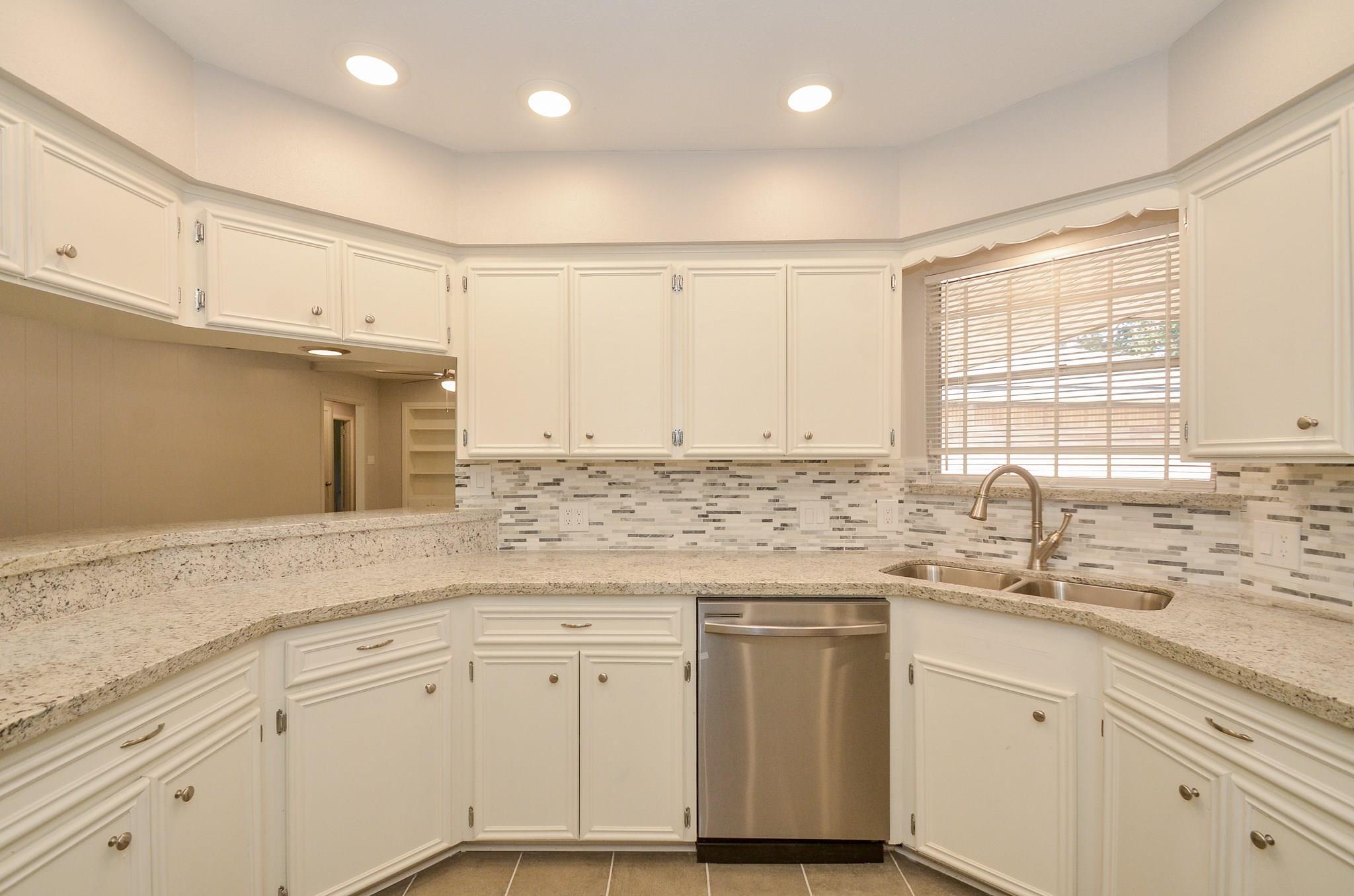 7662 Glen Prairie Street Property Photo - Houston, TX real estate listing