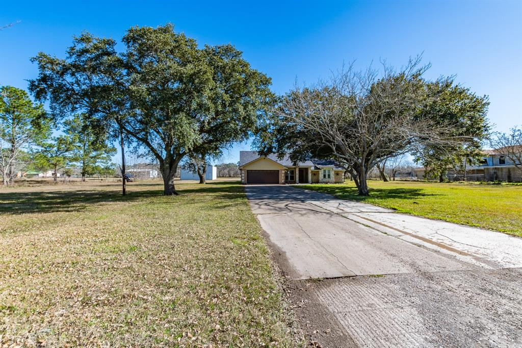 9810 Hadden Road, Baytown, TX 77521 - Baytown, TX real estate listing