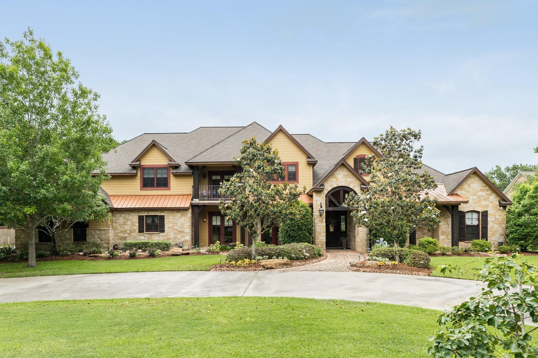 77566 Real Estate Listings Main Image