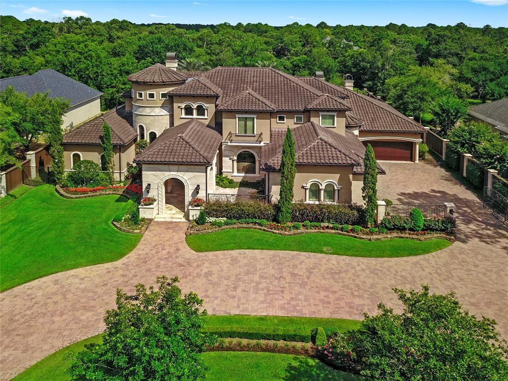 905 Cowards Creek Drive, Friendswood, TX 77546 - Friendswood, TX real estate listing