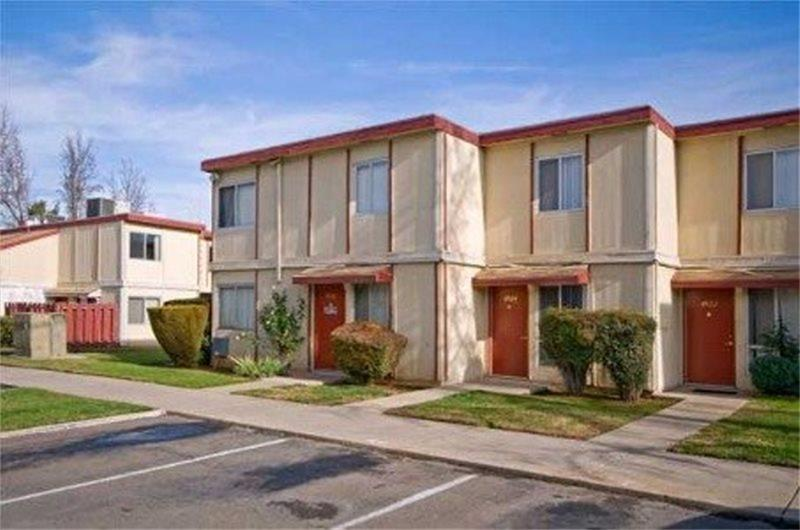 4942 Ferigo Lane Property Photo - Whitesboro, CA real estate listing
