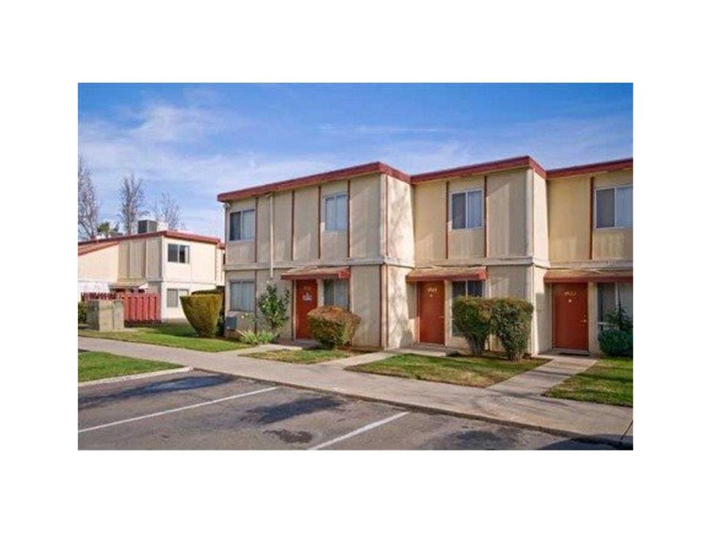 4942 Ferigo Lane, Whitesboro, CA 95841 - Whitesboro, CA real estate listing