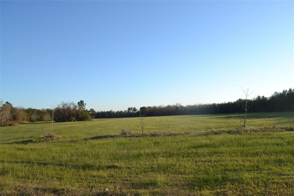 TBD Interstate 10 Property Photo - Winnie, TX real estate listing