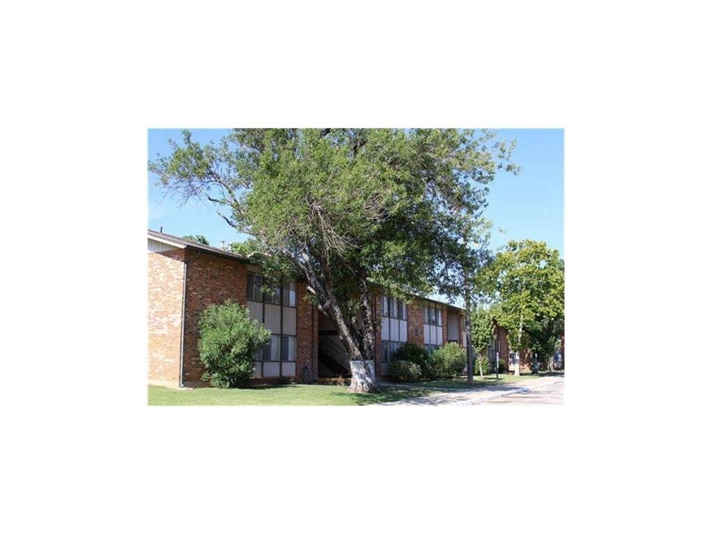 1014 S San Eduardo Avenue Property Photo - San Antonio, TX real estate listing
