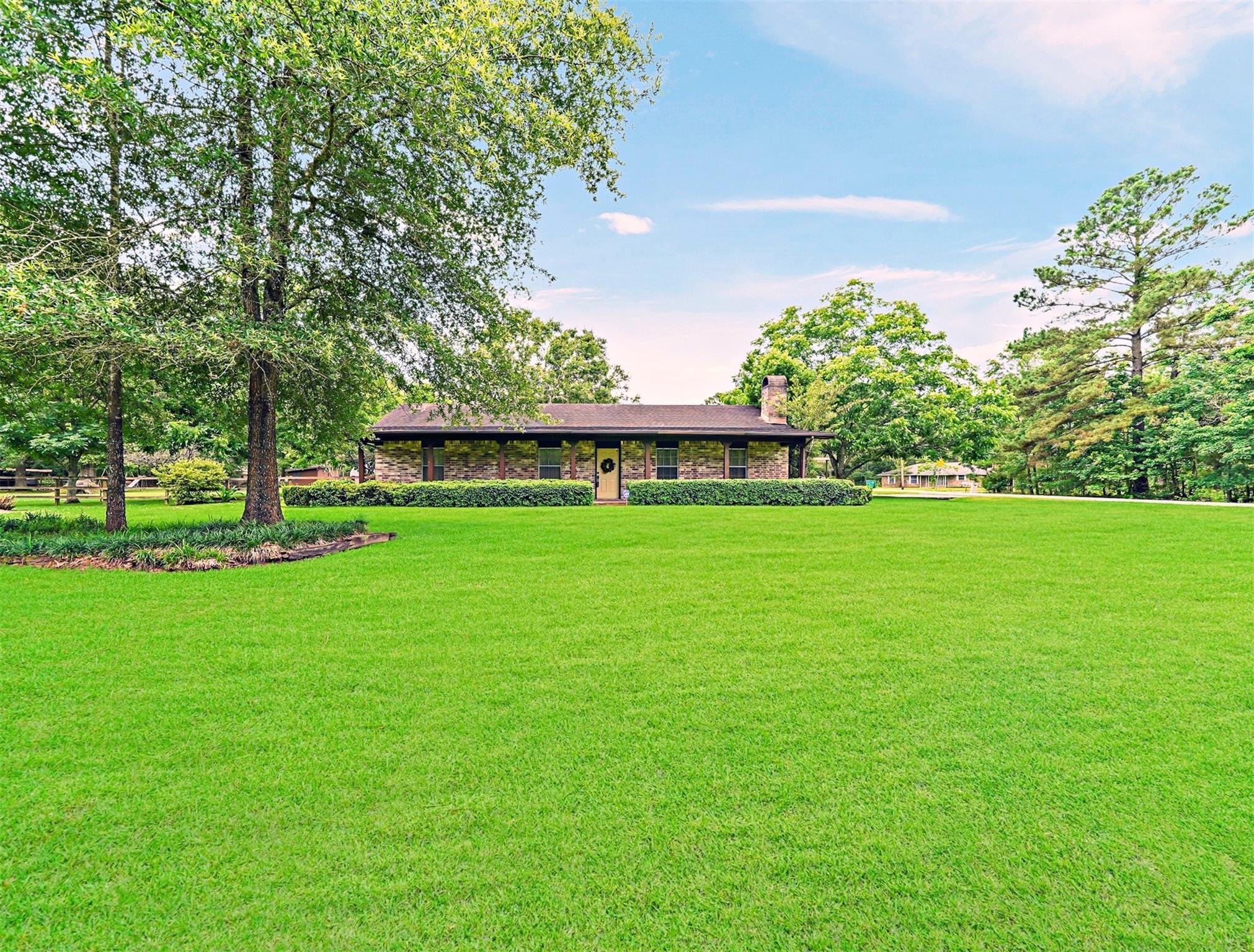 Kenefick Real Estate Listings Main Image