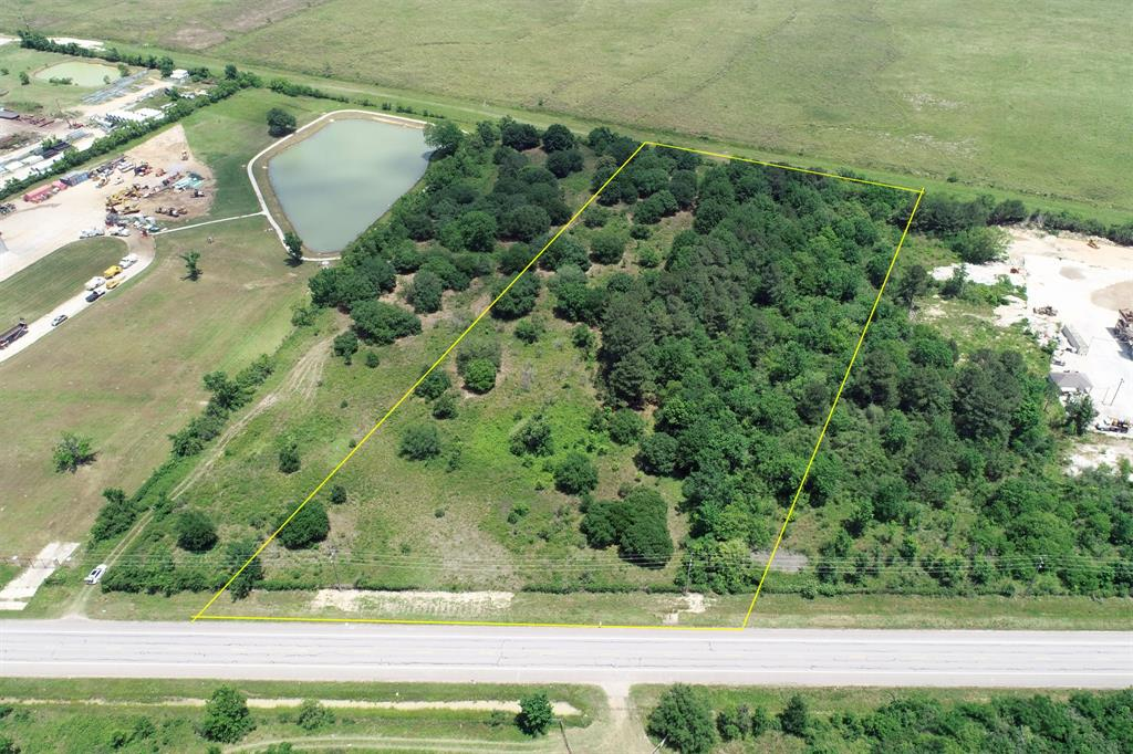 0 FM 359 Road Property Photo - Brookshire, TX real estate listing