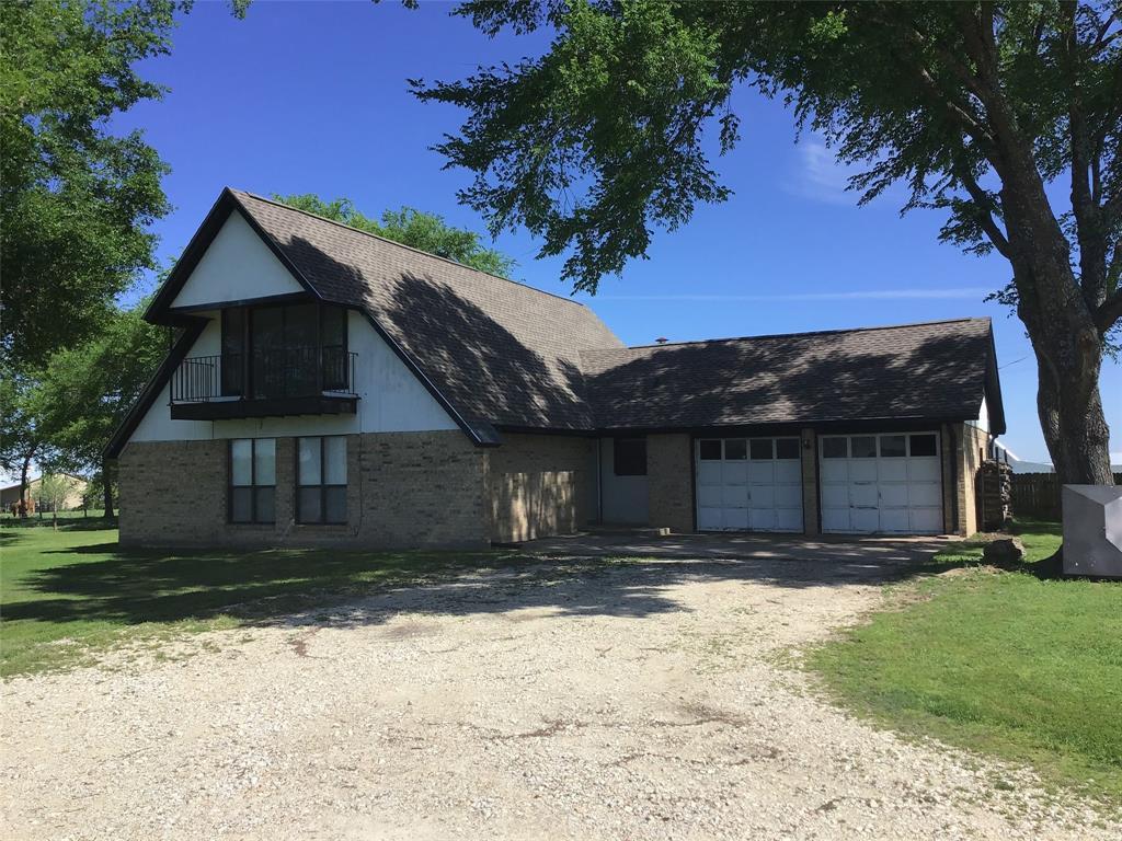145 Pr 5749, Groesbeck, TX 76642 - Groesbeck, TX real estate listing