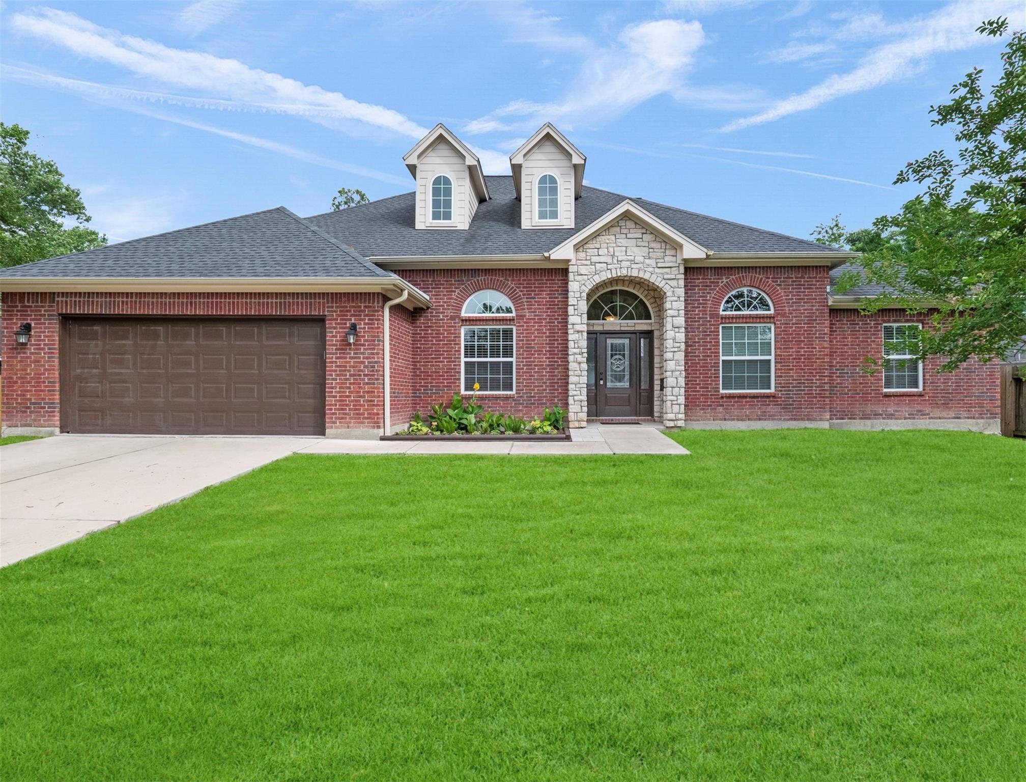 11527 Gaymoor Drive Property Photo