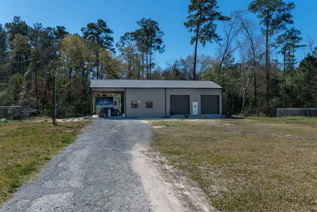 110 Wilson Lane, Silsbee, TX 77656 - Silsbee, TX real estate listing