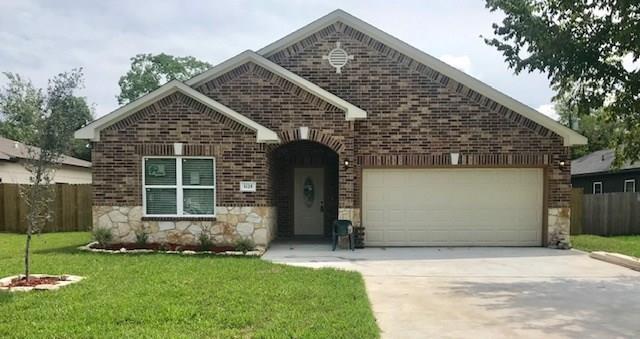 1125 Vera Lou Street, Houston, TX 77051 - Houston, TX real estate listing