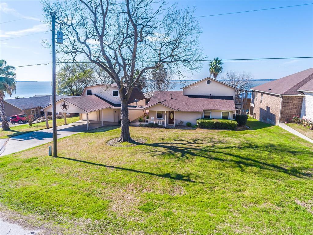 484 Bridgelanding, Onalaska, TX 77360 - Onalaska, TX real estate listing