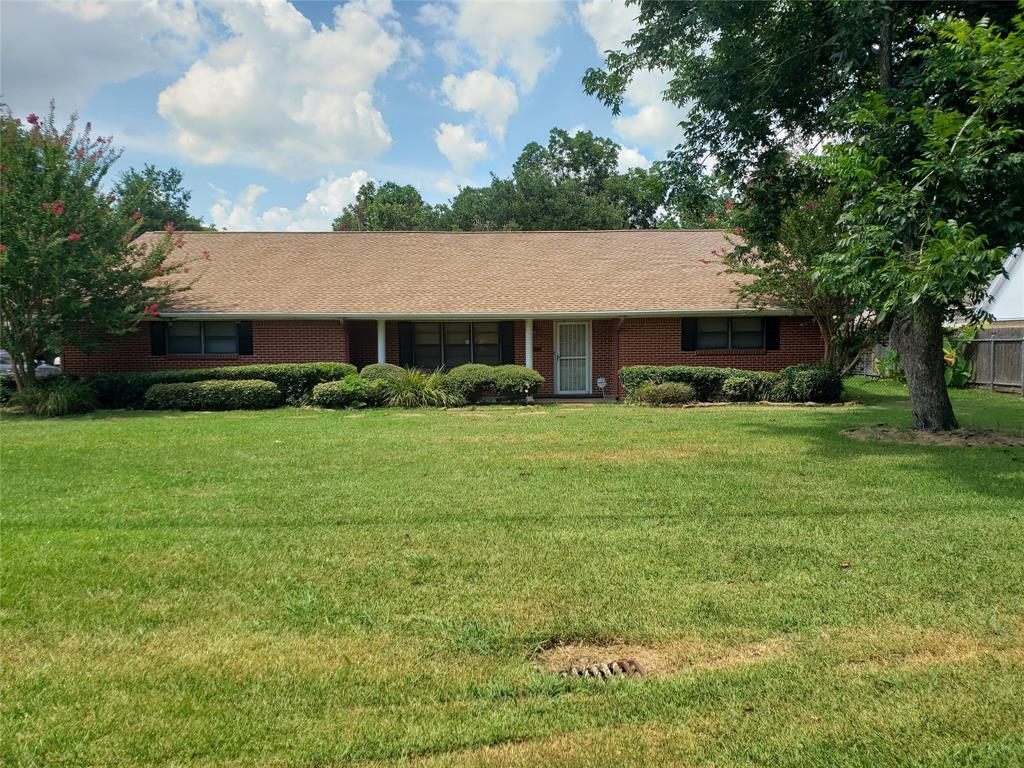 401 Llano Street, Pasadena, TX 77504 - Pasadena, TX real estate listing