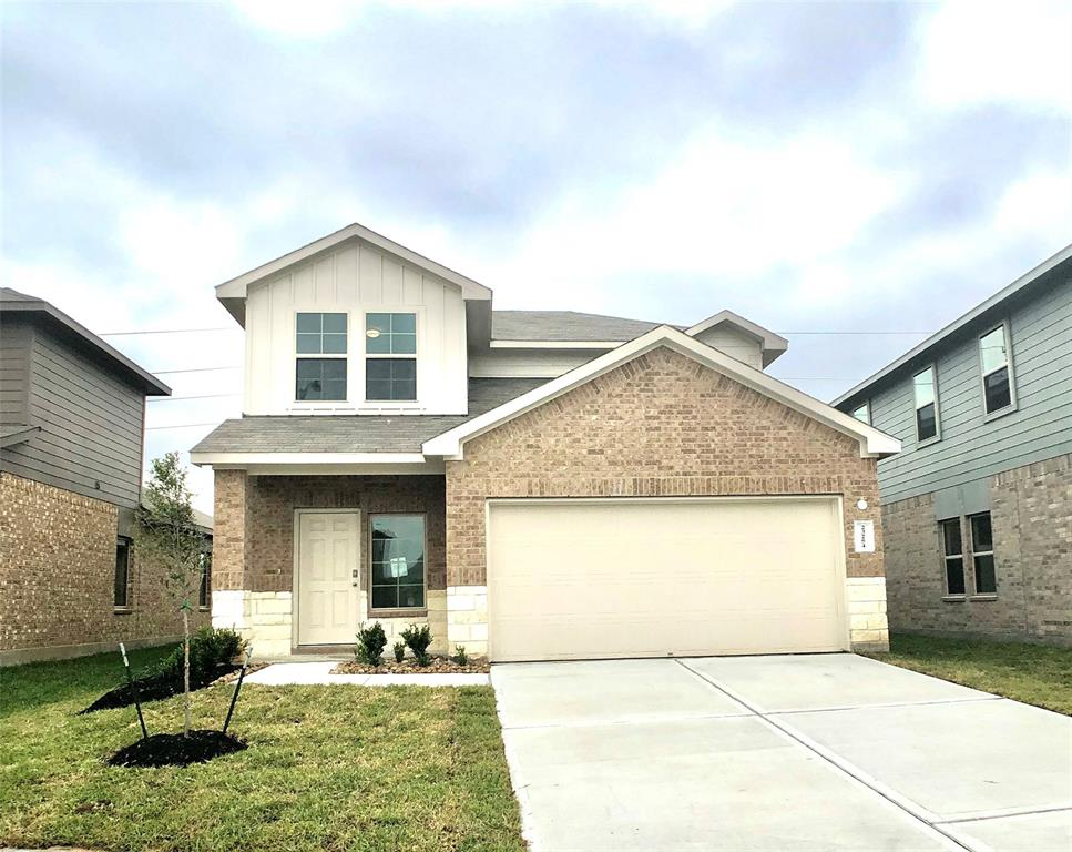 23254 Barrington Bluff Trail Property Photo - Other, TX real estate listing